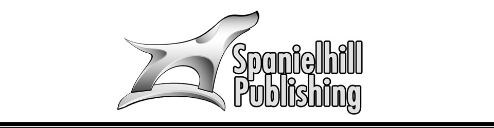 Spanielhill Publishing